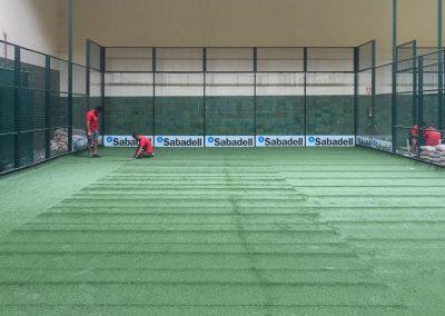maxpeed-renovacion-cesped-poliflex-pro-2-pistas-padel-club-tennis-vall-parc-003
