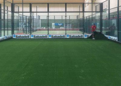 maxpeed-renovacion-cesped-poliflex-pro-2-pistas-padel-club-tennis-vall-parc-004