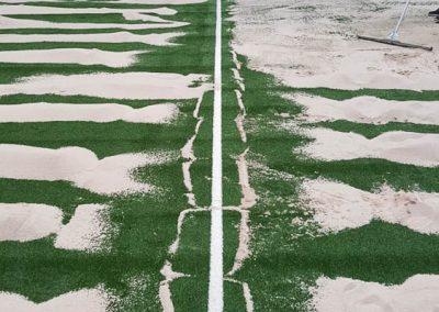 maxpeed-renovacion-cesped-poliflex-pro-2-pistas-padel-club-tennis-vall-parc-006