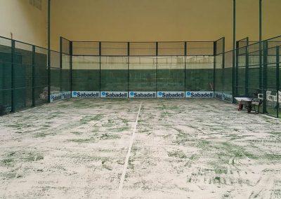maxpeed-renovacion-cesped-poliflex-pro-2-pistas-padel-club-tennis-vall-parc-007
