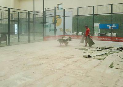 maxpeed-renovacion-cesped-poliflex-pro-2-pistas-padel-club-tennis-vall-parc-008