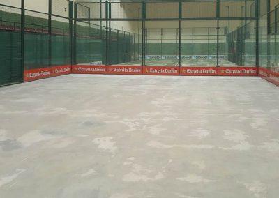 maxpeed-renovacion-cesped-poliflex-pro-2-pistas-padel-club-tennis-vall-parc-009