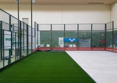 maxpeed-renovacion-cesped-poliflex-pro-2-pistas-padel-club-tennis-vall-parc-010