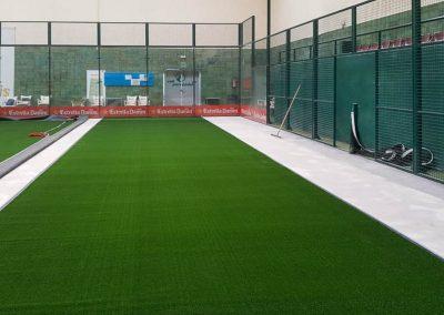 maxpeed-renovacion-cesped-poliflex-pro-2-pistas-padel-club-tennis-vall-parc-011