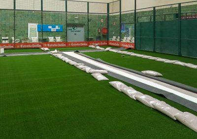 maxpeed-renovacion-cesped-poliflex-pro-2-pistas-padel-club-tennis-vall-parc-012