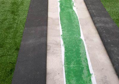 maxpeed-renovacion-cesped-poliflex-pro-2-pistas-padel-club-tennis-vall-parc-014