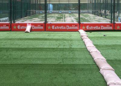 maxpeed-renovacion-cesped-poliflex-pro-2-pistas-padel-club-tennis-vall-parc-015