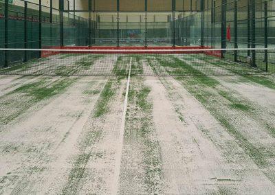 maxpeed-renovacion-cesped-poliflex-pro-2-pistas-padel-club-tennis-vall-parc-016