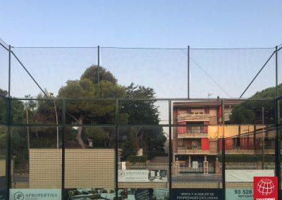 maxpeed-renovacion-redes-proteccion-pista-padel-club-esportiu-gran-via-mar-001