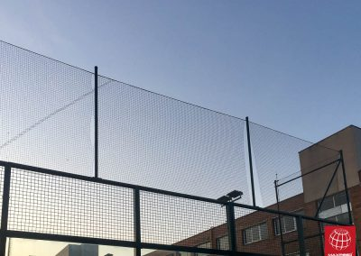maxpeed-renovacion-redes-proteccion-pista-padel-club-esportiu-gran-via-mar-002