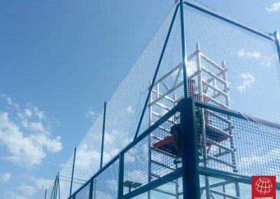 maxpeed-renovacion-redes-proteccion-pista-padel-club-esportiu-gran-via-mar-003