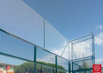 maxpeed-renovacion-redes-proteccion-pista-padel-club-esportiu-gran-via-mar-004