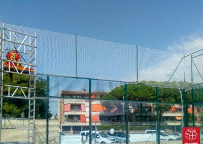 maxpeed-renovacion-redes-proteccion-pista-padel-club-esportiu-gran-via-mar-005