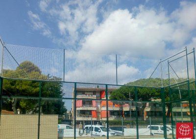 maxpeed-renovacion-redes-proteccion-pista-padel-club-esportiu-gran-via-mar-006