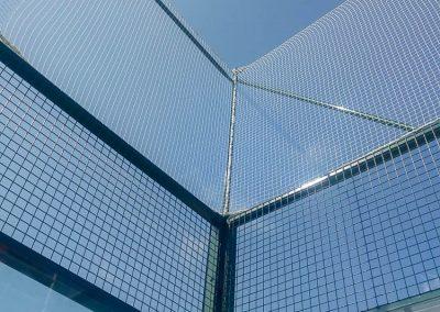 maxpeed-renovacion-redes-proteccion-pista-padel-club-esportiu-gran-via-mar-007