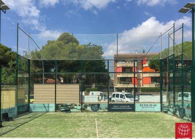 maxpeed-renovacion-redes-proteccion-pista-padel-club-esportiu-gran-via-mar-008