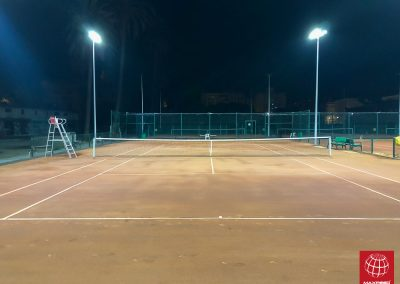 maxpeed-instalacion-iluminacion-led-pistas-tenis-club-malvarrosa-valencia-tennis-center-001