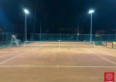 maxpeed-instalacion-iluminacion-led-pistas-tenis-club-malvarrosa-valencia-tennis-center-002