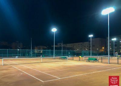 maxpeed-instalacion-iluminacion-led-pistas-tenis-club-malvarrosa-valencia-tennis-center-003