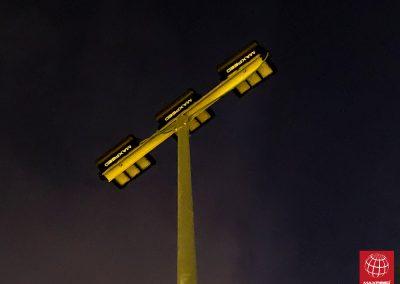 maxpeed-instalacion-iluminacion-led-pistas-tenis-club-malvarrosa-valencia-tennis-center-004