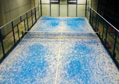 maxpeed-padel-indoor-torredembarra-ilumina-una-pista-padel-iluminacion-led-maxpeed-by-enerluxe-004