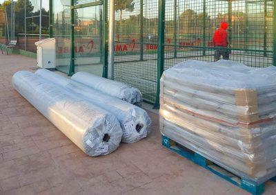 maxpeed-renovacion-cesped-2-pistas-padel-club-tenis-costa-brava-001