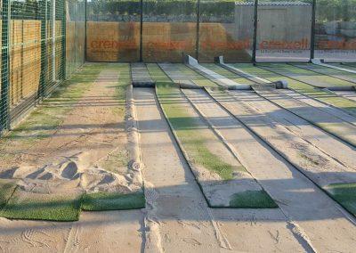 maxpeed-renovacion-cesped-2-pistas-padel-club-tenis-costa-brava-004