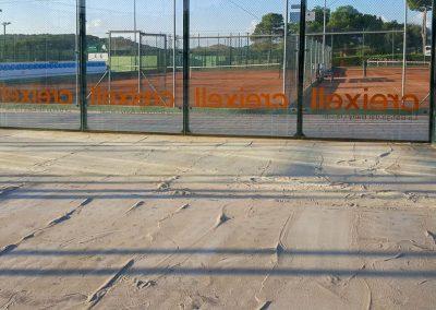 maxpeed-renovacion-cesped-2-pistas-padel-club-tenis-costa-brava-005