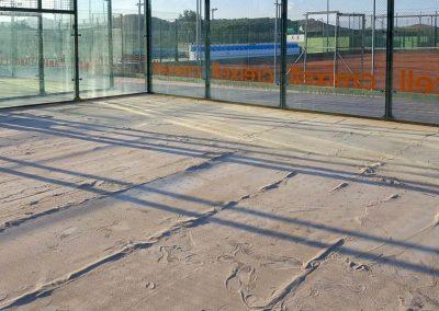 maxpeed-renovacion-cesped-2-pistas-padel-club-tenis-costa-brava-006