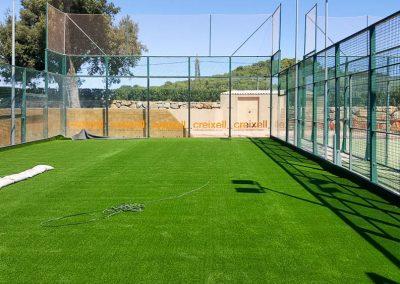 maxpeed-renovacion-cesped-2-pistas-padel-club-tenis-costa-brava-008