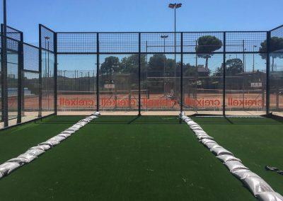maxpeed-renovacion-cesped-2-pistas-padel-club-tenis-costa-brava-009