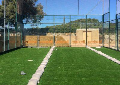 maxpeed-renovacion-cesped-2-pistas-padel-club-tenis-costa-brava-010