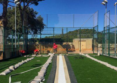 maxpeed-renovacion-cesped-2-pistas-padel-club-tenis-costa-brava-012