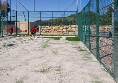 maxpeed-renovacion-cesped-2-pistas-padel-club-tenis-costa-brava-015