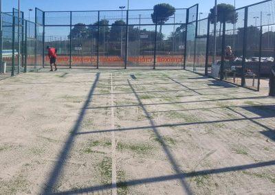 maxpeed-renovacion-cesped-2-pistas-padel-club-tenis-costa-brava-016