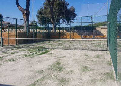 maxpeed-renovacion-cesped-2-pistas-padel-club-tenis-costa-brava-017