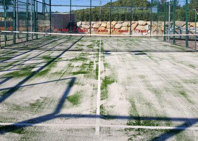 maxpeed-renovacion-cesped-2-pistas-padel-club-tenis-costa-brava-018