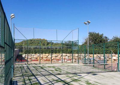 maxpeed-renovacion-cesped-2-pistas-padel-club-tenis-costa-brava-019