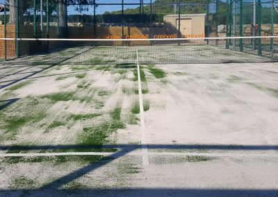 maxpeed-renovacion-cesped-2-pistas-padel-club-tenis-costa-brava-020