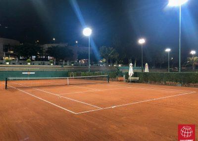 instalacion-iluminacion-led-maxpeed-by-enerluxe-pista-tenis-club-bonasport-001