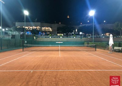 instalacion-iluminacion-led-maxpeed-by-enerluxe-pista-tenis-club-bonasport-002