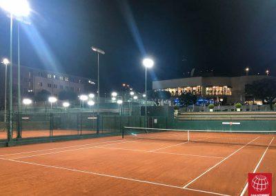 instalacion-iluminacion-led-maxpeed-by-enerluxe-pista-tenis-club-bonasport-003