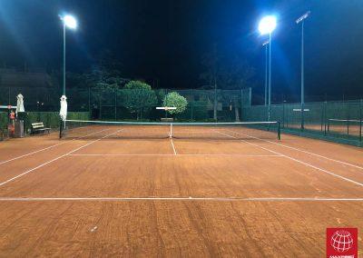 instalacion-iluminacion-led-maxpeed-by-enerluxe-pista-tenis-club-bonasport-005