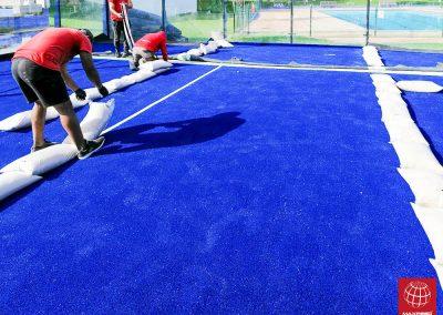 maxpeed-renovacion-cesped-pista-padel-padel-parets-005