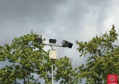 maxpeed-instalacion-iluminacion-led-campo-futbol-club-esportiu-laieta-001