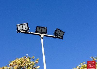 maxpeed-instalacion-iluminacion-led-campo-futbol-club-esportiu-laieta-002