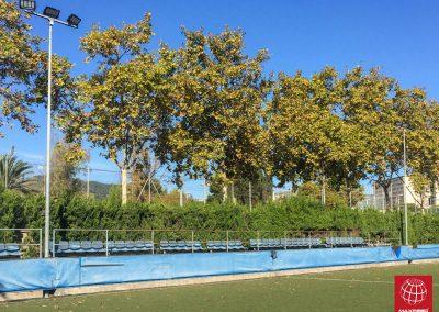 maxpeed-instalacion-iluminacion-led-campo-futbol-club-esportiu-laieta-003