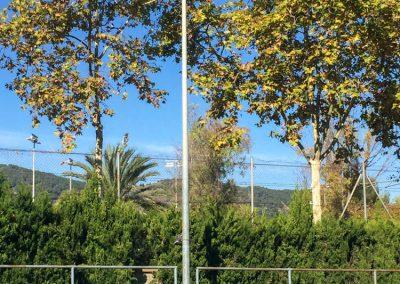 maxpeed-instalacion-iluminacion-led-campo-futbol-club-esportiu-laieta-004