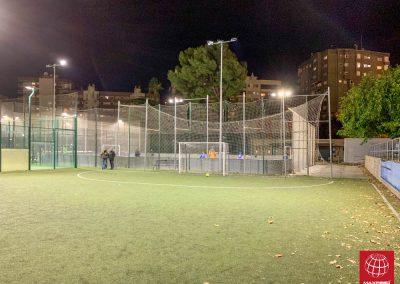 maxpeed-instalacion-iluminacion-led-campo-futbol-club-esportiu-laieta-005
