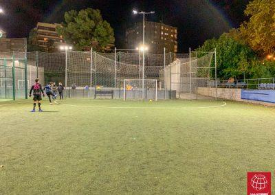 maxpeed-instalacion-iluminacion-led-campo-futbol-club-esportiu-laieta-006